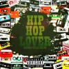 Hip Hop Lover