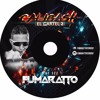 No Lo Hagas - Fumaratto LiveSet (CaliBash Edition -El Cartel 2)Sep.29