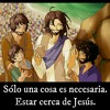 ZFNX (JESUS ANIME HEROES) SENSEI YAH ^^ Mash-Up^^