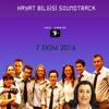 Hayat Bilgisi Soundtrack Of Tv Series - Orijinal Dizi Müzikleri - 7 EKİM 2016