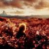 Heartland | Celtic Thunder | a Snippet