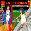 La Llorona - Araiza Salsajazz