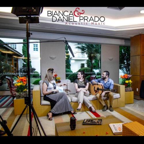 Home (Bianca & Daniel Prado - Autoral) AO VIVO