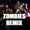 CoD Zombies Remix: Menu/Lobby Theme