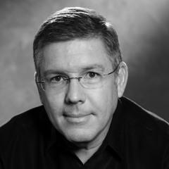 Respostas cristãs para uma crise social - Ed René Kivitz