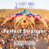 Perfect Stranger - Alchemy Circle 02 - Boom Festival 2016