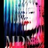 Madonna - Bang Boom (B- Side Song) 2012