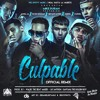 Mike Duran - Culpable (Remix) [feat. Anuel AA, Kevin Roldan, Bryant Myers, Noriel & Darkiel]
