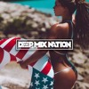 San Van Foren - Deep Mix Nation Vol 1