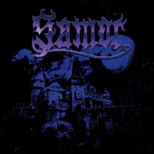 Samot - Across The Abyss