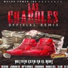 Beltito Ft. Lyan, Genio, JuanKa, Optimus, Darkiel, Elio, D-Enyel - Las Charoles (REMIX) mp3
