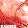 dakbix - maybe