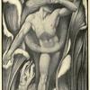 Adieu Grace - The Daemon Lover