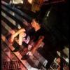 Download JIM JONES EMOTIONLESS ((dj Era Remix)) Mp3