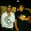 Miami's Biggie & Pac ( ft. Bam Brickz).mp3