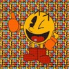 Download PacMan Everyday is Halloween I Sit on Acid Mp3