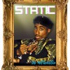 Staic Radio Edit Feat 2pac