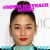 MAYBACH MUSIC DJ DROP