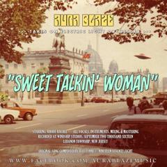 Sweet Talkin' Woman (ELO cover)