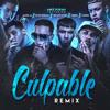 Mike Duran Ft. Anuel Aa, Kevin Roldan, Bryant Myers, Noriel & Darkiel - Culpable (Official Remix)