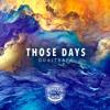 Gualtrapa - Those Days (Original Mix) [Sun.Sea.Salt Sampler]