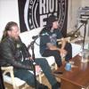 Richard Bachman Episode 17 Fri 30-09-16