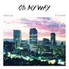 On My Way (Feat. Pat Anthony)(Prod. By TheRealAGE)