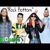 DNCE (Joe Jonas) - Rock Bottom (Solo Version) ✪EXCLUSIVE✪