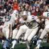 TB25 - A History of Football: Episode IV: 1972 (Bob Griese)