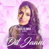 Mani Kaur Ft Jags Klimax - Dil Jaani | Free Download