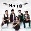 Rino_L3 - Merpati_Setia Selamanya Denganku [L$_Private-Mix]