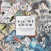 The Chainsmokers - All We Know( Chill Remix )