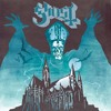 Ghost - Prime Mover