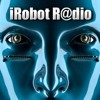 Robot Radio: Broadcasting from Above & Beyond - (http://robotradio.com)
