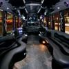 The Party Bus Mix Pt. 2