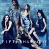 Fifth Harmony - Over