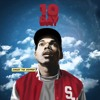 Chance The Rapper - 14400 Minutes Instrumental mp3
