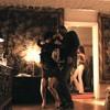 Funnel Of Love - Wanda Jackson