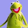 Kermit Sings Creep - Radiohead - Kermit The Frog MIXDOWN FINAL Cut (1 - 10 - 2016