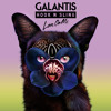 Download Galantis & Hook N Sling - Love On Me On MOREWAP.ME