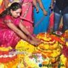 07 Okkesi Puvessi Chandamama ''Bathukamma Special'' Mix Djkiran ( Old City )....