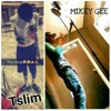 Tslimm X BBA Mikey Gee - Right Or Wrong