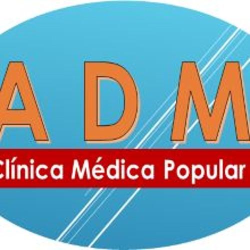 Administração de Clínica Médica Popular