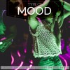 Type Of Mood by: Dylan Phillip x GBV