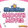 WarioWare Smooth Moves - Title