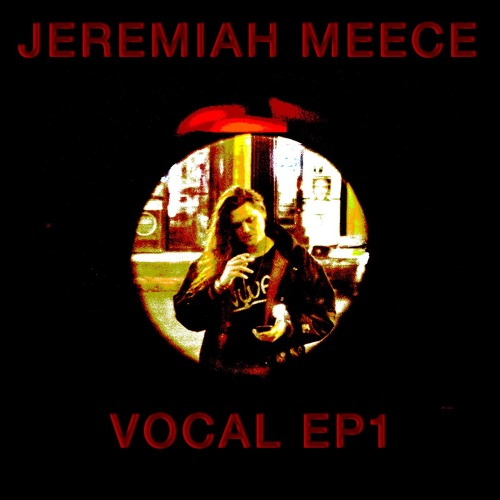 Jeremiah Meece - Reckless