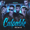 Culpable Remix - Mike Duran Ft. Anuel AA,Kevin Roldan,Bryant Myers,Noriel y Darkiel(TrapCartel.ga)