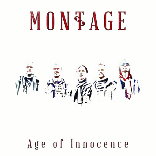 Age Of Innocence (Single Edit)