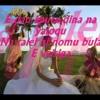 Procera DJ - Diva me rawa li Remix (Sobusobu) Lyrics