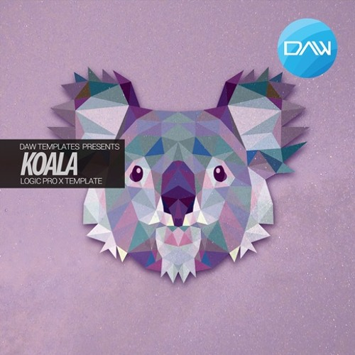 Koala Logic X Project